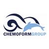 chemoform100