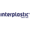 interplastic100