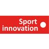 sportinnovation100
