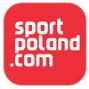 sportpoland100