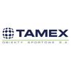 tamex100