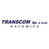transcom100