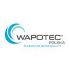 wapotec100