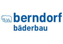berndorf03