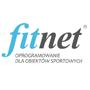 fitnet_polecamy