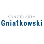 gniatkowski01