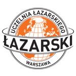lazarski01