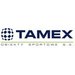 tamex03