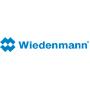 wiedenman01