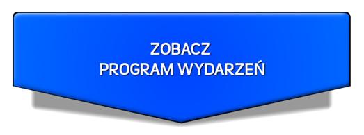 zobacz-program-0012312