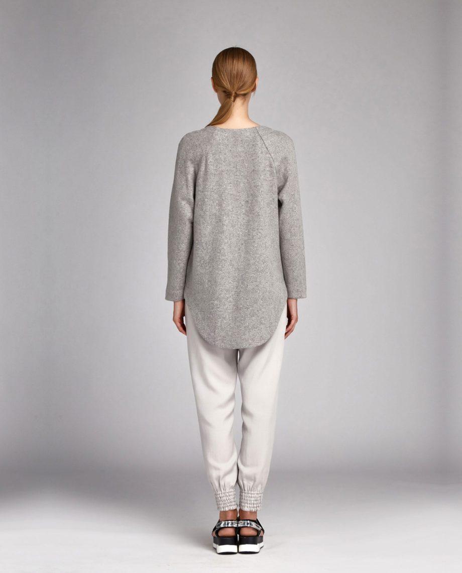 gray-top02