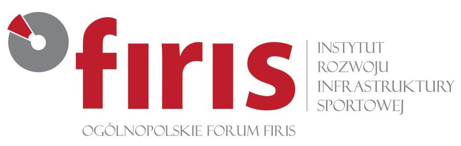 FIRIS – Ogólnopolskie Forum FIRIS
