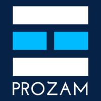 logo PROZAM (1)